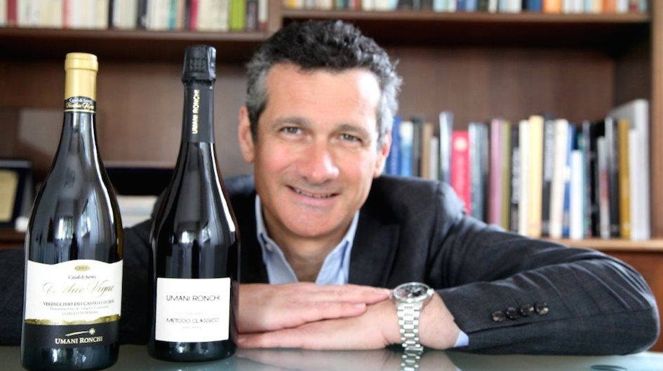 ichele-bernetti-agare-umani-ronchi-vinkoplistan-vinbanken