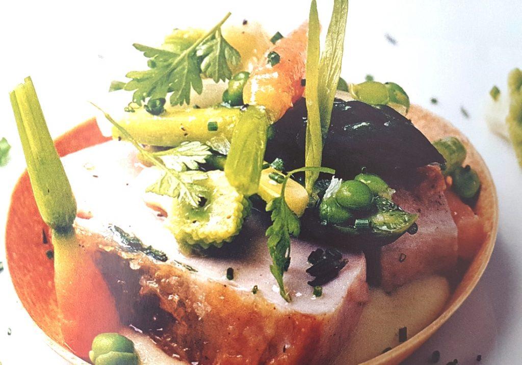 vin-till-primorquiche-med-stekt-kyckling
