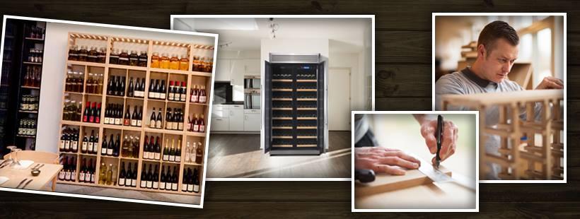 wineandbarrels-vinbanken-lagra-vin-under-optima-forhallanden