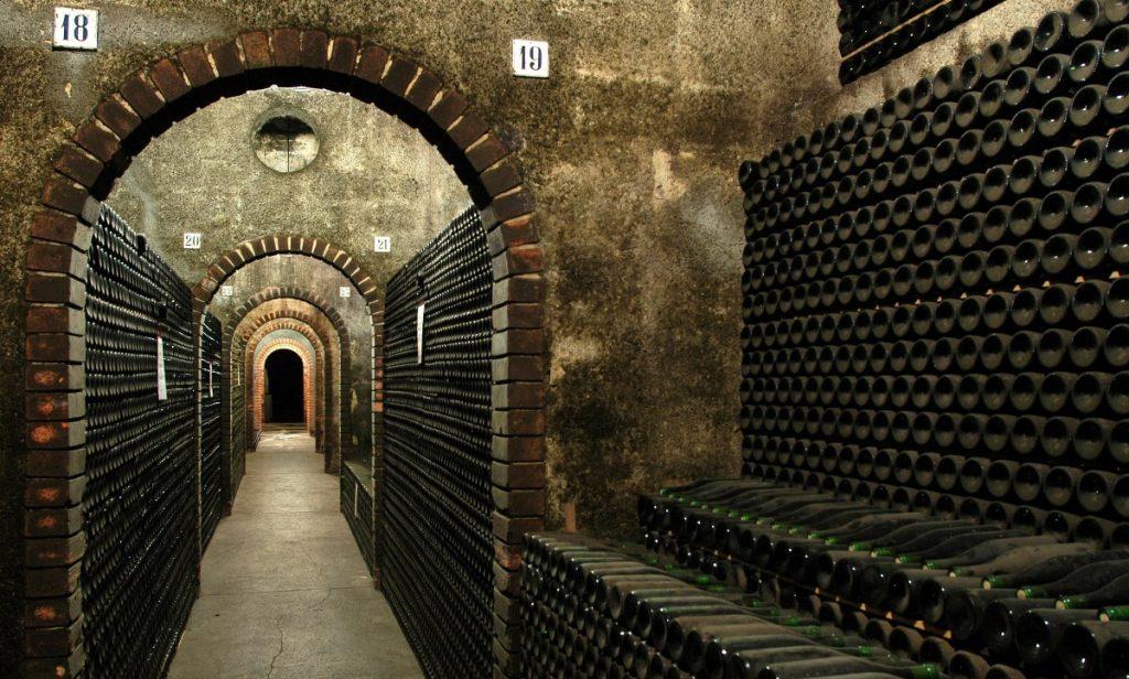 caves-sao-joao-topp-10-nya-viner-1-juni-recension-vinbanken