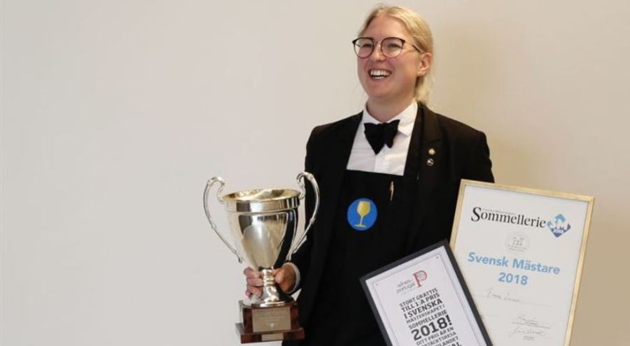 emma-ziemann-sm-sommelier-2018-vinbanken1