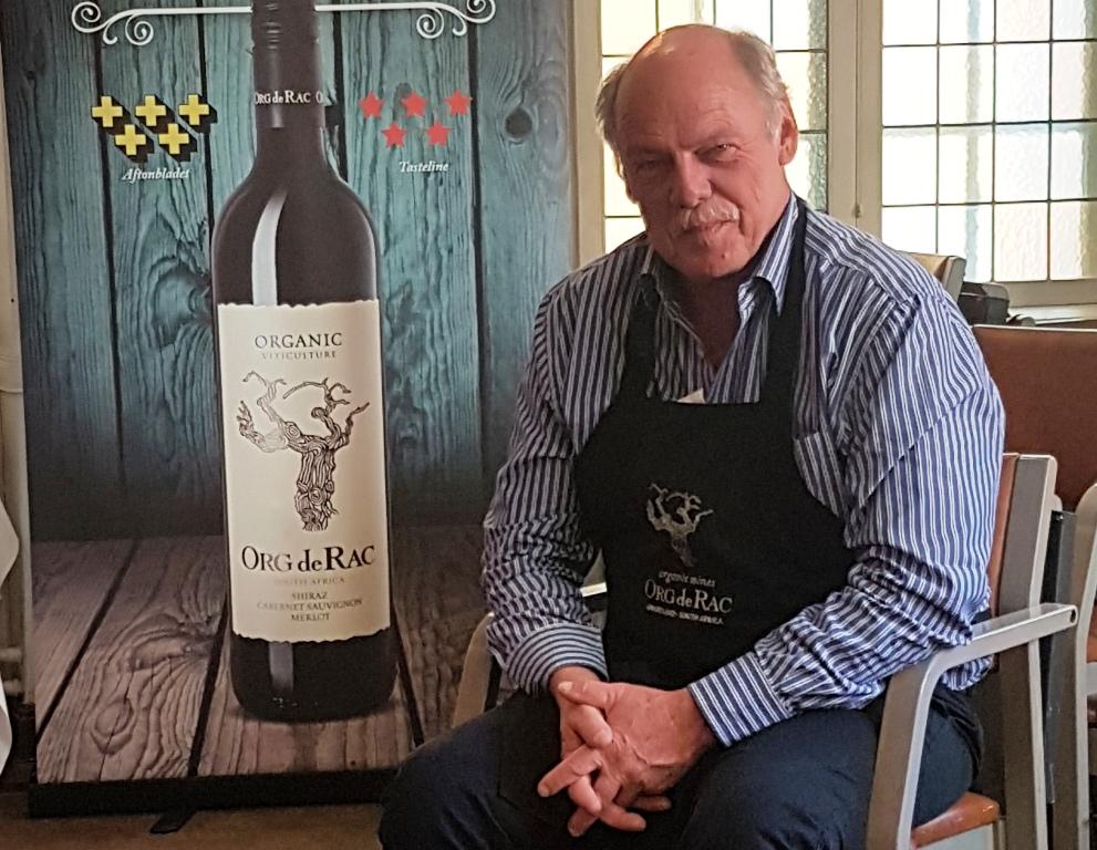 frank-meaker-org-de-rac-southafrica-winery-wine-vinbanken