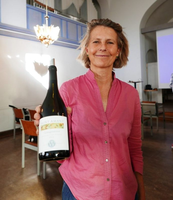 camille-nosworthy-domaine-amant-vinbanken