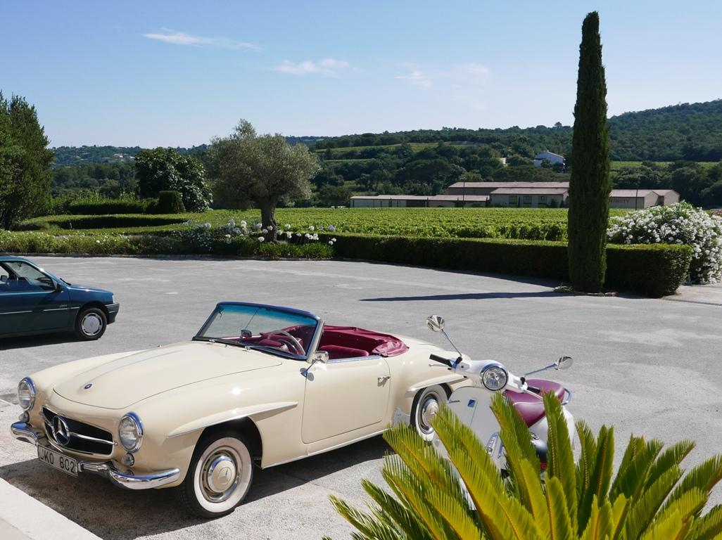 chateau-minuty-provence-rivieran-lyx-vinbanken
