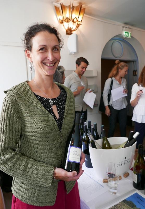 elise-reynaud-domaine-salel-renaud-vinbanken