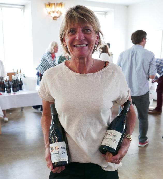 francoise-romieux-mayard-domaine-mayard-vinbanken