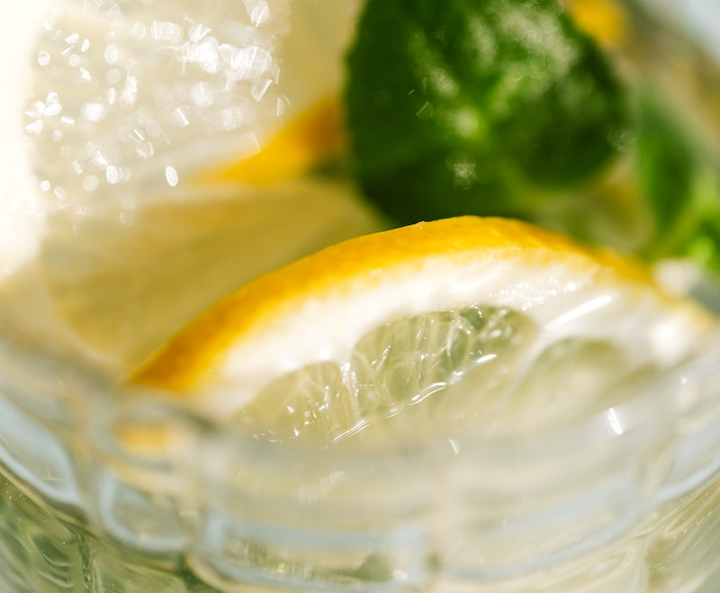 friska-sommardrinkar-med-citronlikoren-limeoncello-vinbanken