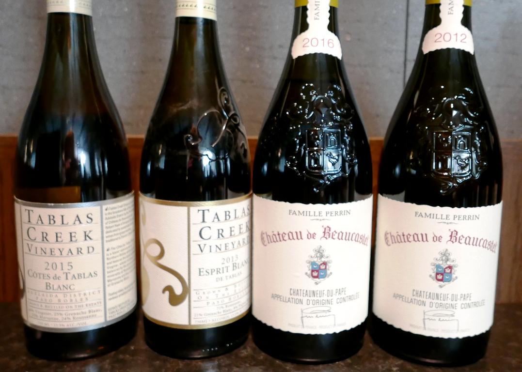 tablas-creek-chateau-de-beaucastel-vita-viner-vinbanken