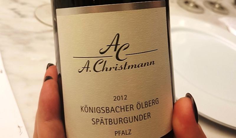 dagens-vintips-vinbanken-Weingut-A-Christmann-i-Pfalz-Tyskland