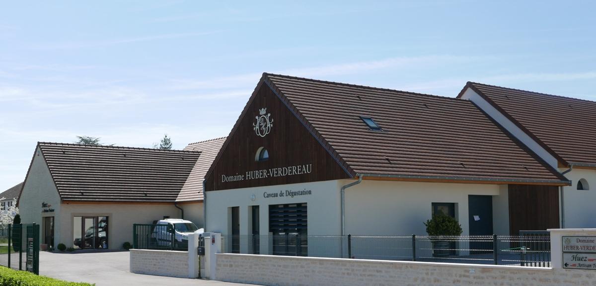 domaine-huber-verderau-mersault-vinbanken