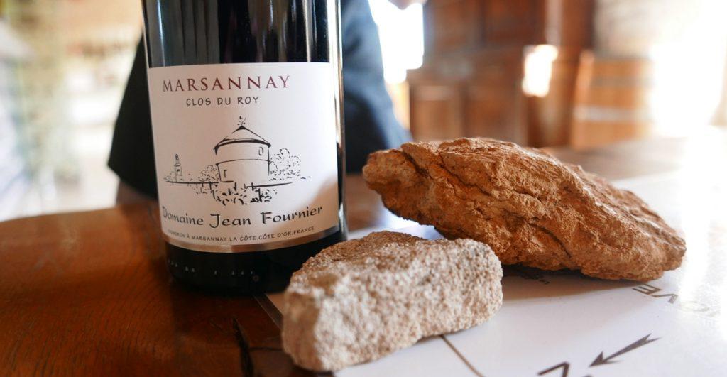 domaine-jean-fournier-marsannay-vinbanken