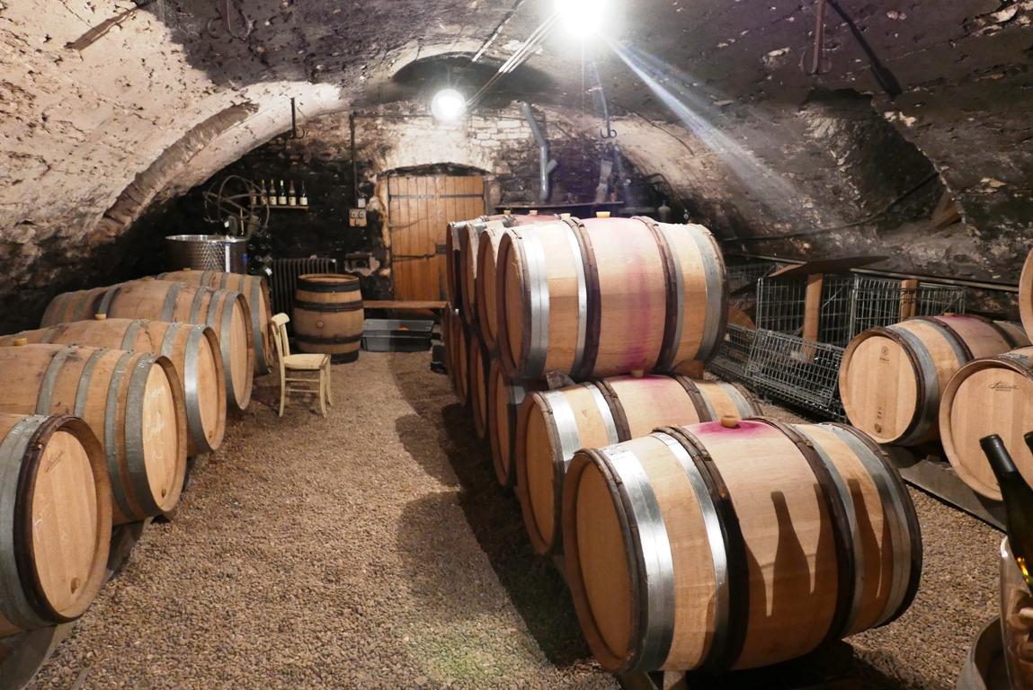 kallare-domaine-les-champs-de-themis-bouzeron-vinbanken