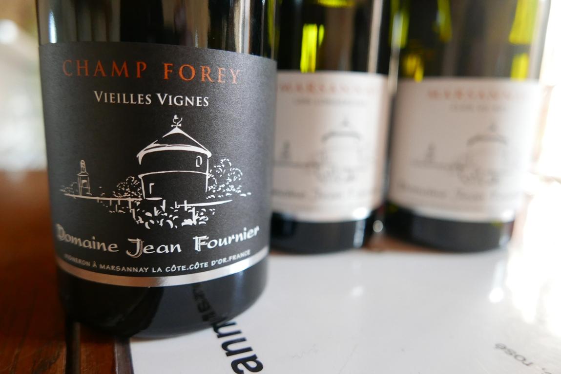 marsanny-dom-jean-fournier-vinbanken