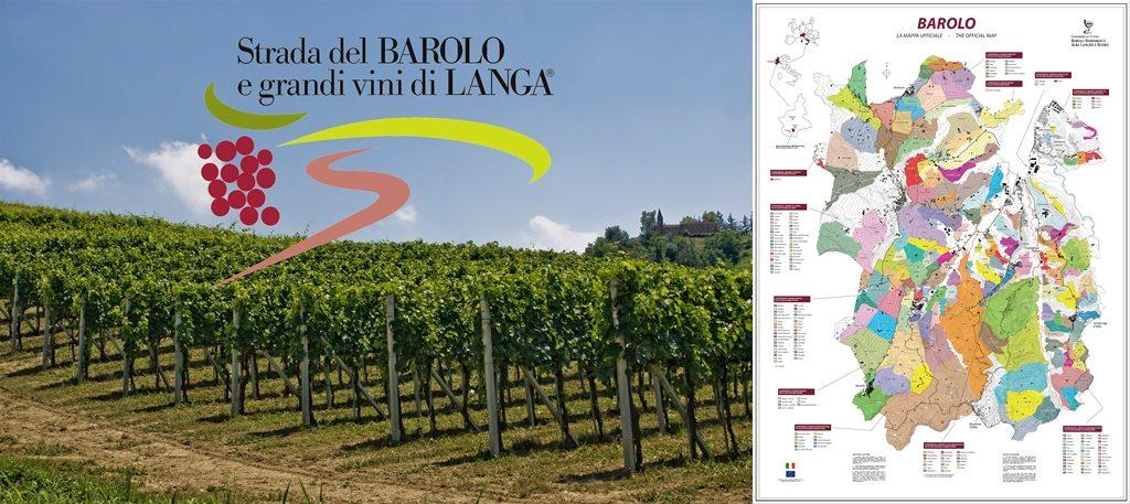 barolo-vinvagen-piemonte-langa-vinbanken