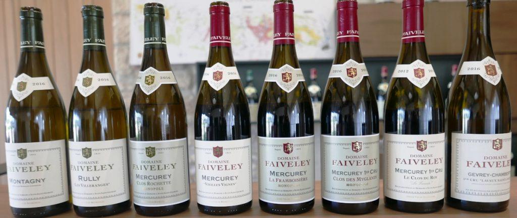 vinprovning-domaine-faiveley-la-framboisiere-mercurey-vinbanken