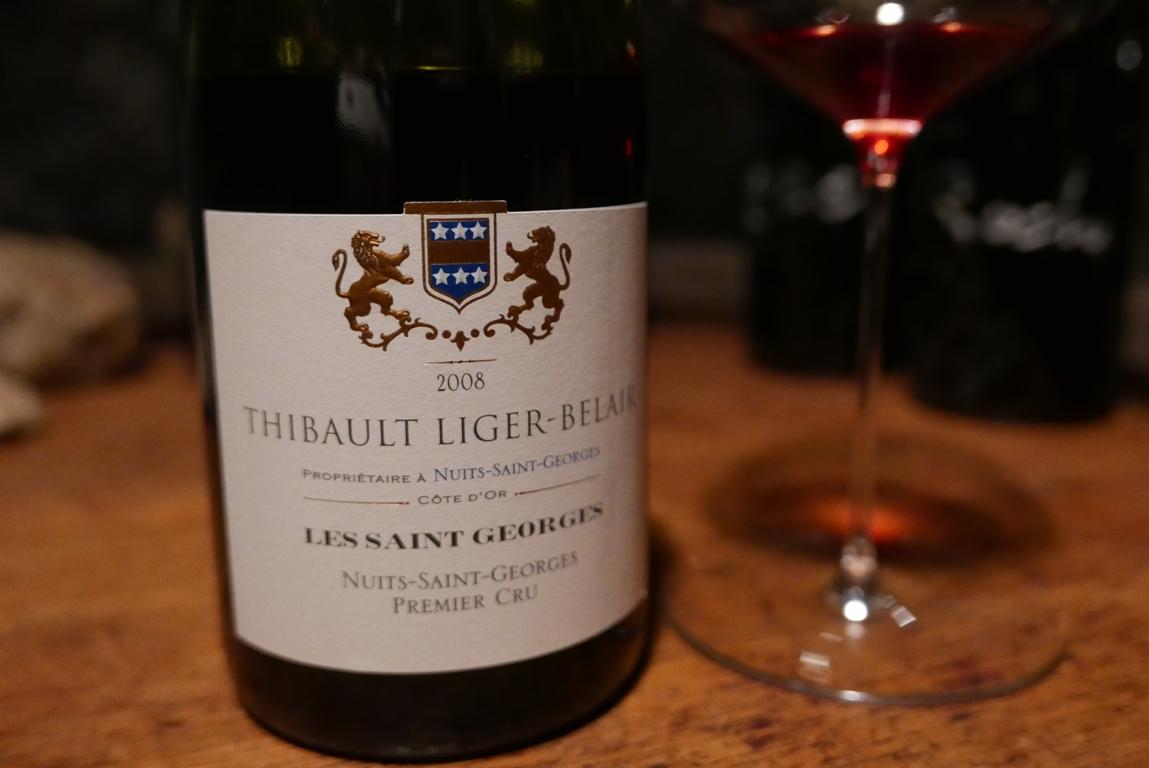 jordman-domaine-liger-belair-vinbanken