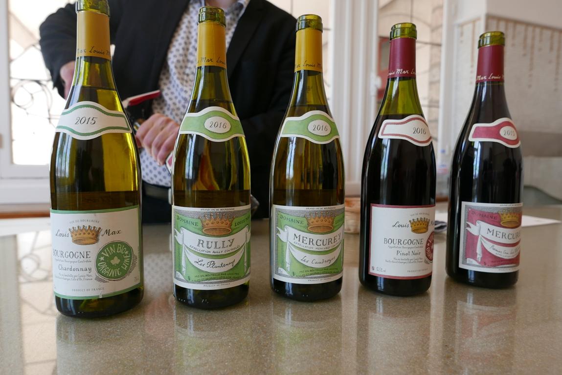 vinprovning-louis-max-vinbanken