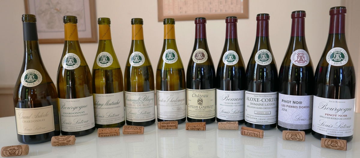 vinprovning-maison-louis-latour-vinbanken