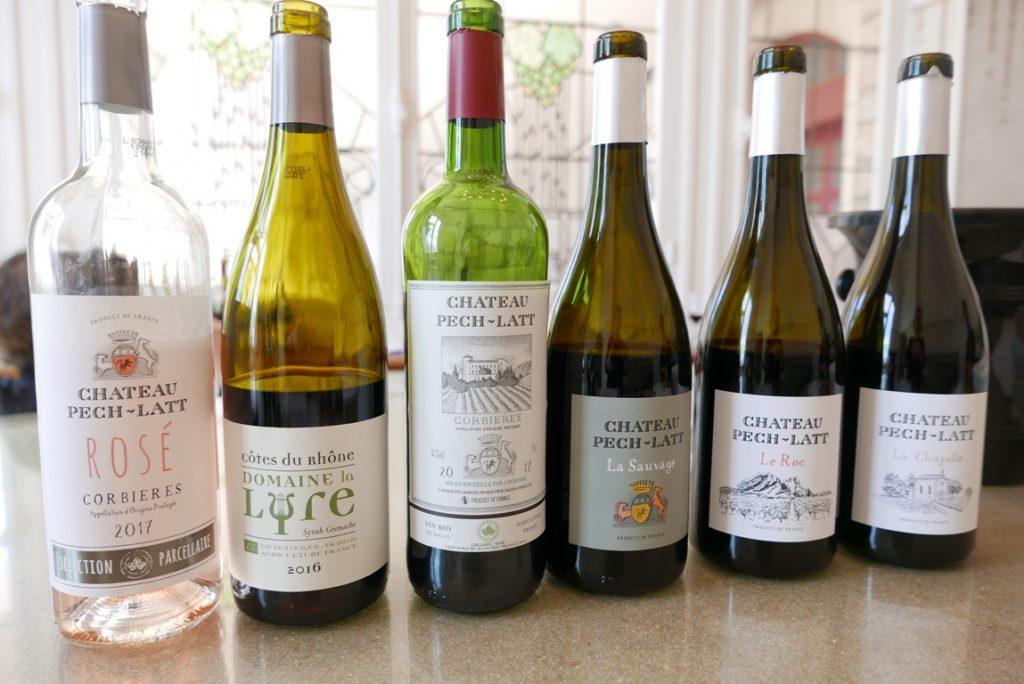 hållbarhet vin-vinbanken