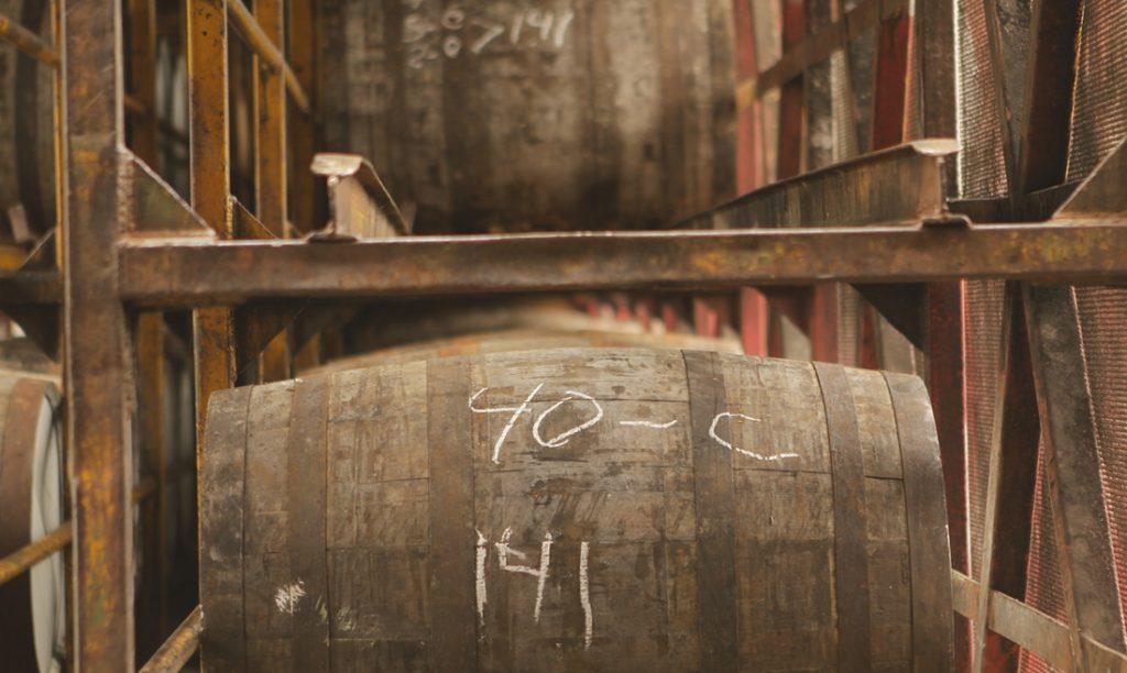 Goda starka destillat att leta efter-recension-vinbanken