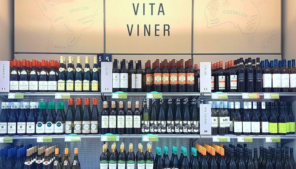 topp-10-arets-basta-vita-viner-over-200-kr-2019-vinbanken