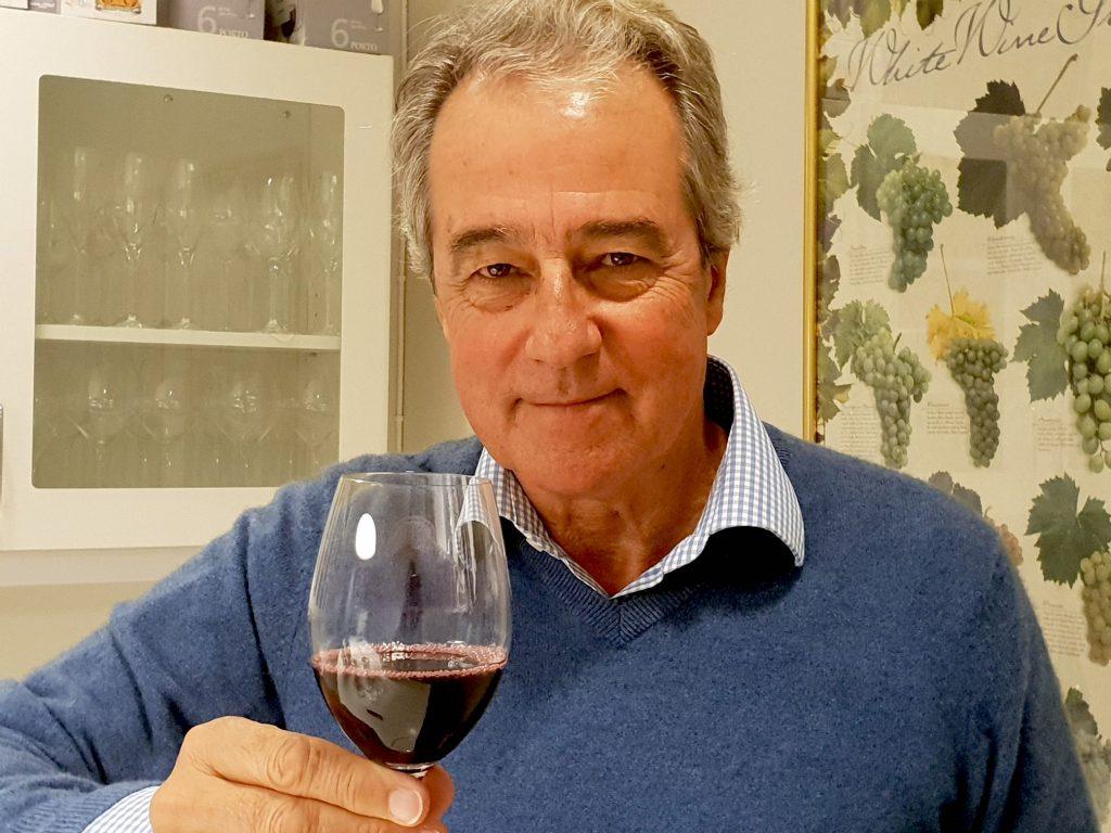 joao-portugal-ramos-reserva-vinbanken-intervju