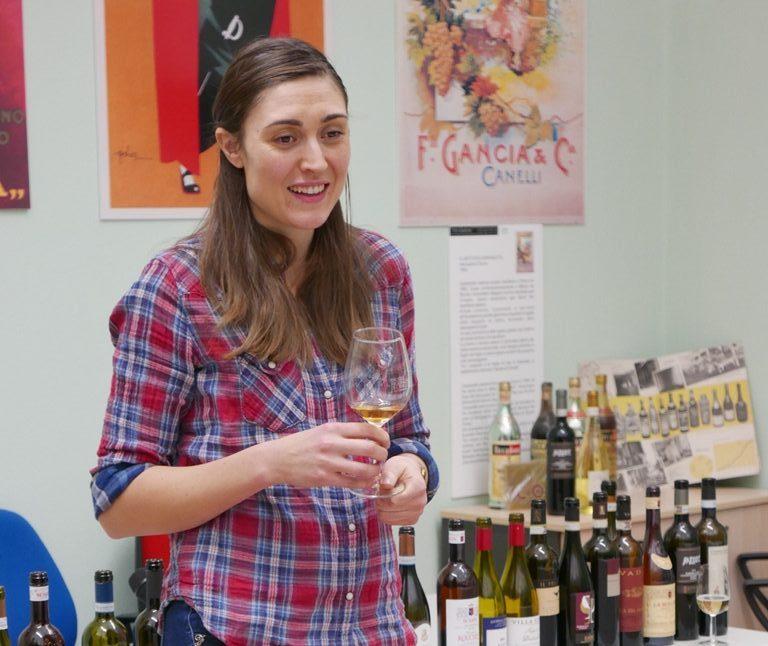 moscato-piemonte-monferrato-moscto-d-asti-vinbanken