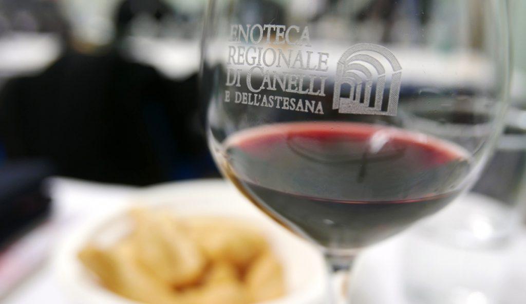 piemonte-monferrato-moscato-dasti-barbera-dasti-vinbanken