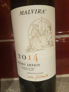 malvira-roero-arneis-non-sulfites-vinbanken