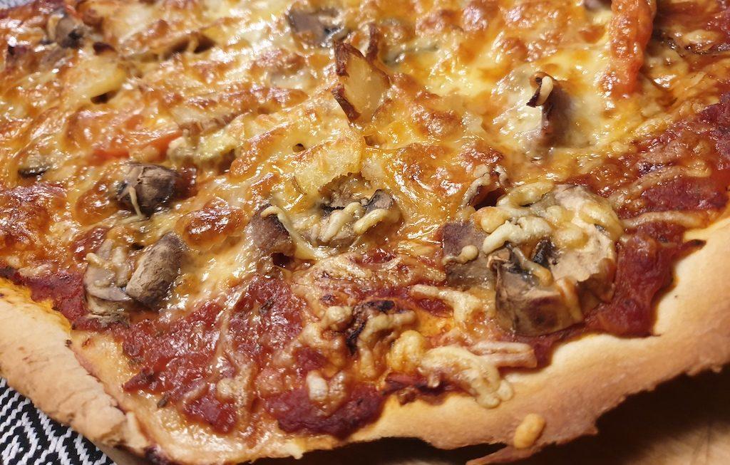 samlingsartikel-vin-till-pizza-vinbanken