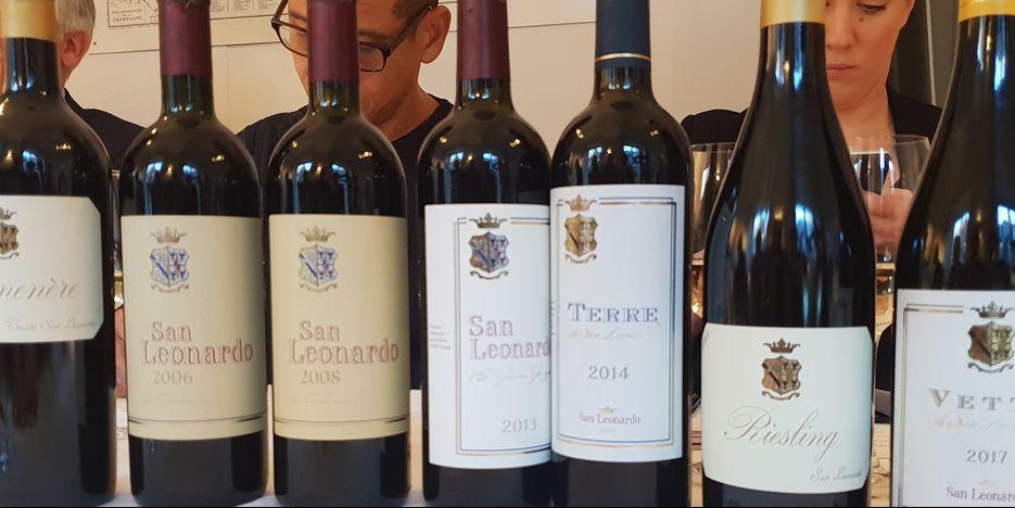 tenuta-san-leonardo-vinbanken-dagens-vintips