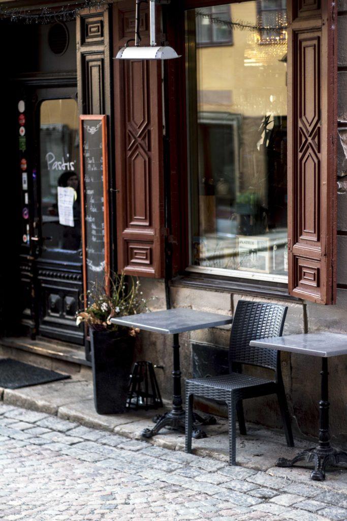 bistro-pastis-krogrecension-gamla-stan-stockholm-vinbanken