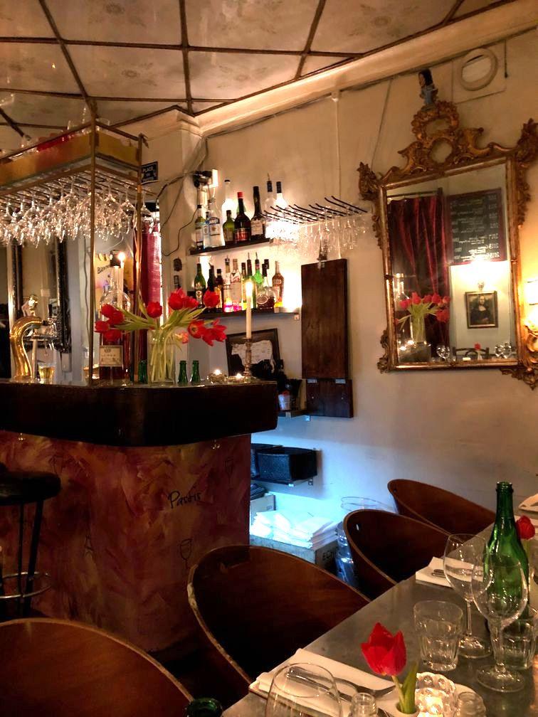 krogrecension-stockholm-bistro-pastis-vinbanken