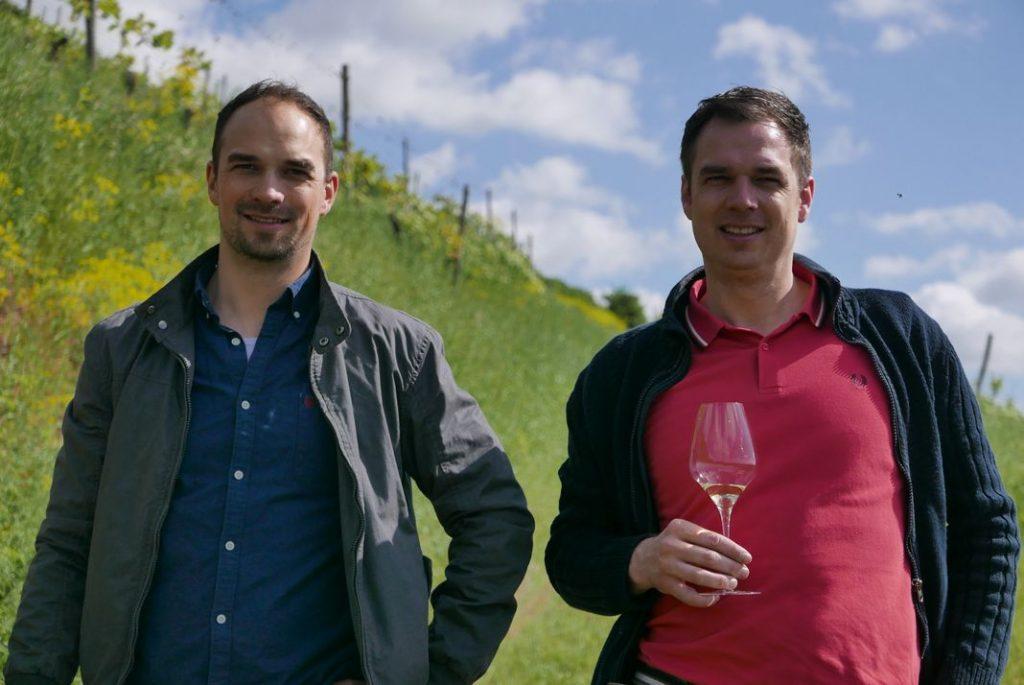 mattias-christian-runkel-weingut-bischl-rheinhessen-vinbanken