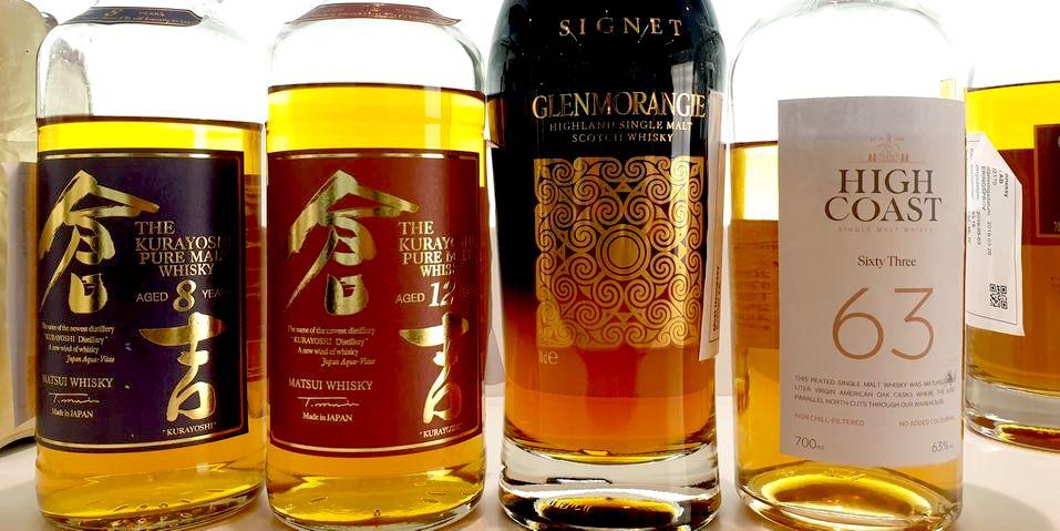 recension-ny-whisky-systembolaget-17-maj-av-vinbanken-1