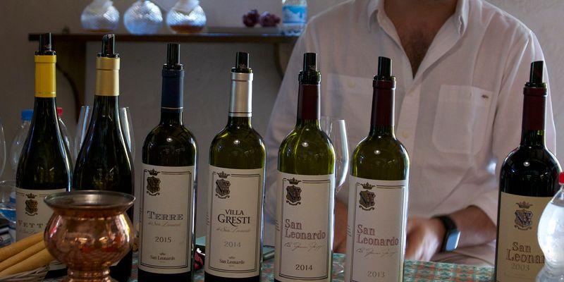 tenuta-san-leonardo-trentino-vinbanken
