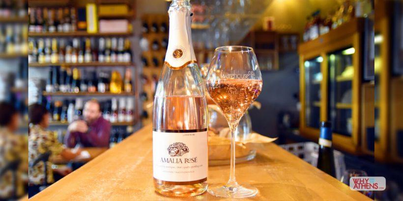 bästa-mousserande-inte-champagne eller-prosecco-vinbanken