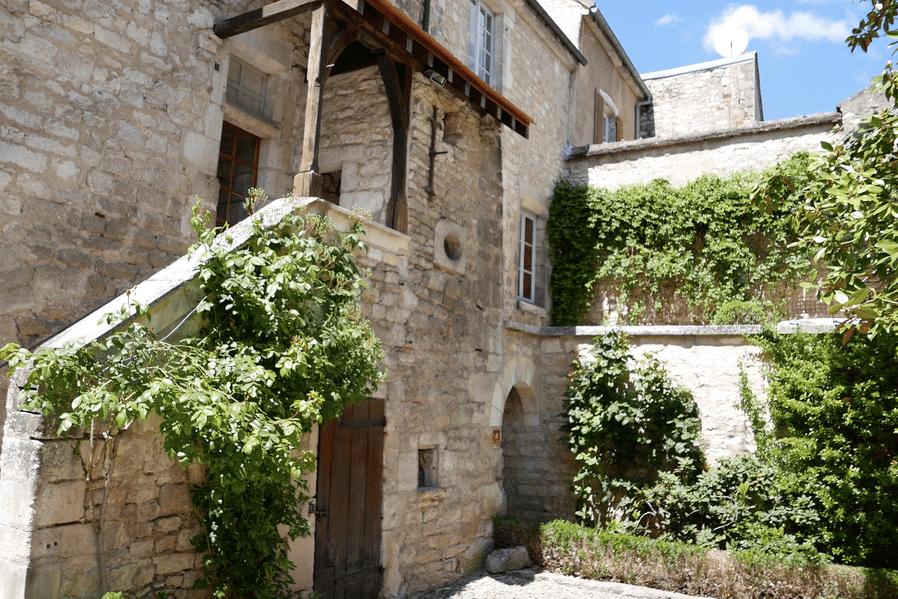 domaine-laroche-chablis-vinbanken