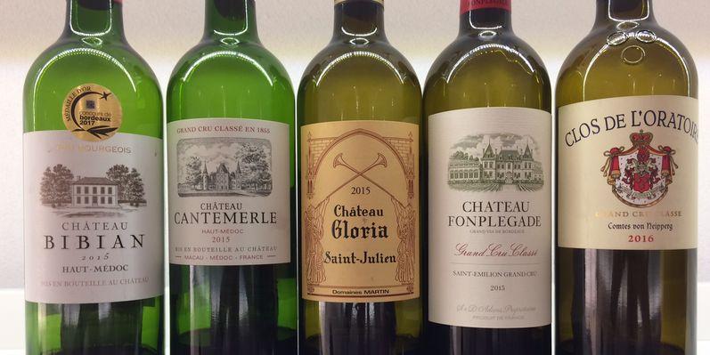 recension-små-partier-röda-viner-5-juli-vinbanken