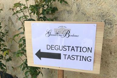 bordeaux-2018-primörprovning-johan-magnusson-vinbanken