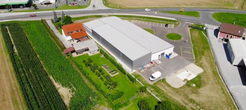 new-winery-verus-vineyards-ljutomer-jeruzalem-slovenia-vinbanken