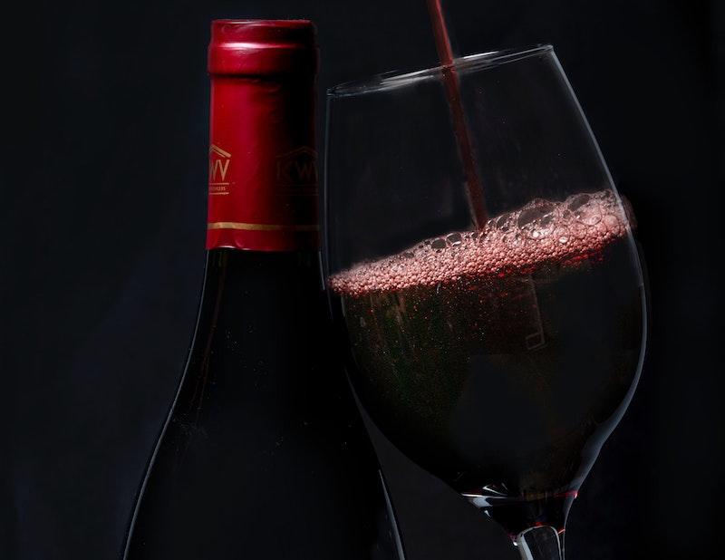 portvin-till-jul-vinbanken
