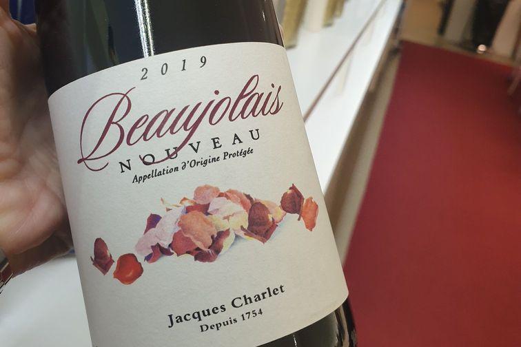recension-beaujolais-nouveau-vinbanken