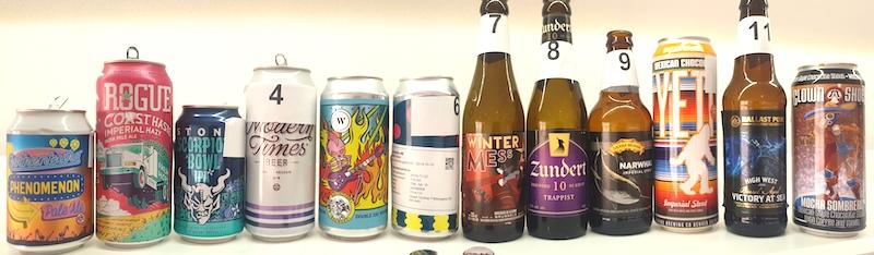 recension-betyg-tillfällig-öl-8-november-vinbanken