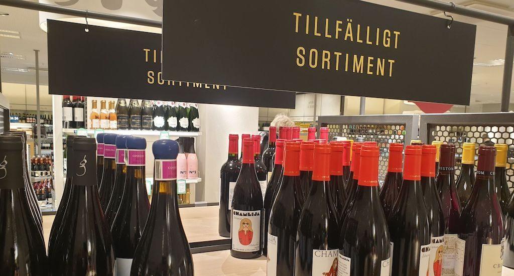 tillfalligt-sortiment-nya-viner-7-9-juli-systembolaget-recension-vinbanken