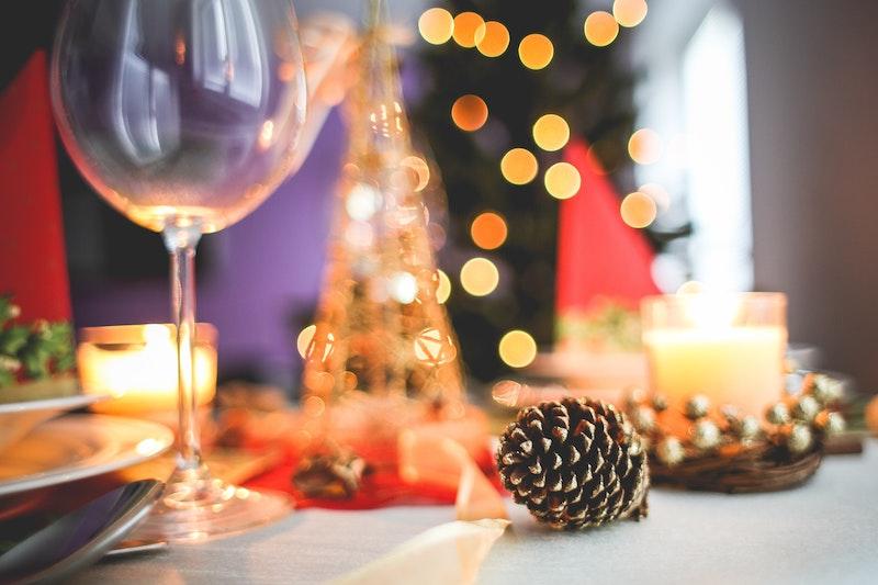 Vin till julbordet-vinbanken