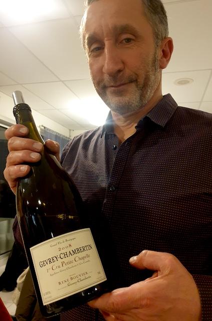 Bernard-Bouvier-from-domaine-rene-bouvier-roi-gevrey-chambertin-vinbanken