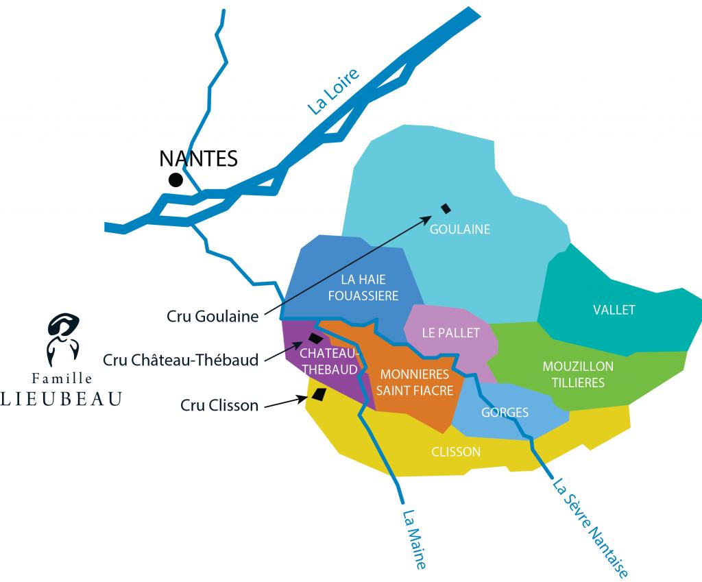 CRUS-communaux-muscadet-vinbanken