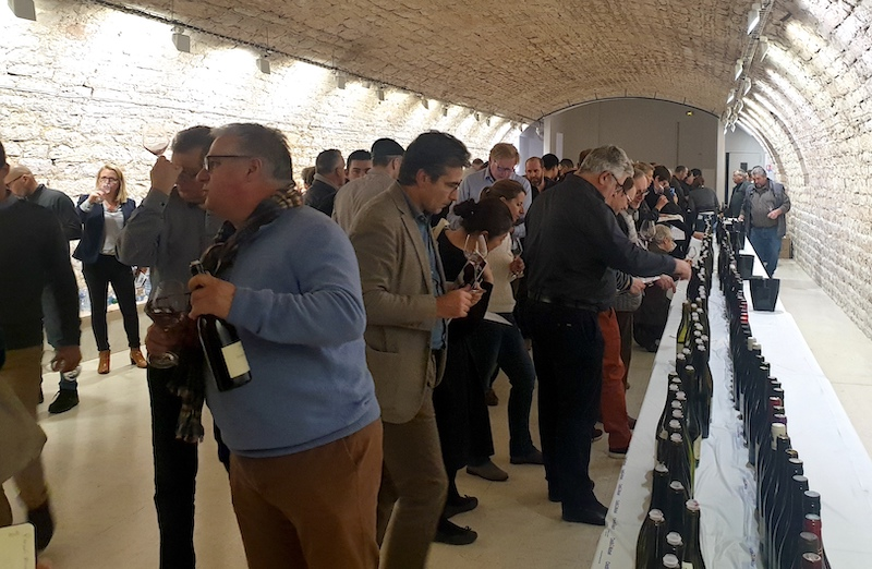 roi-gevrey-chambertin-2019-recension-vinbanken