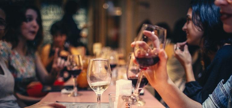 Tips på helgviner och för Påsk - vinköplistan 15